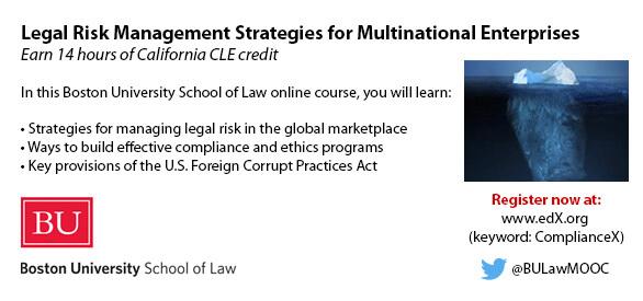Minimum Continuing Legal Education